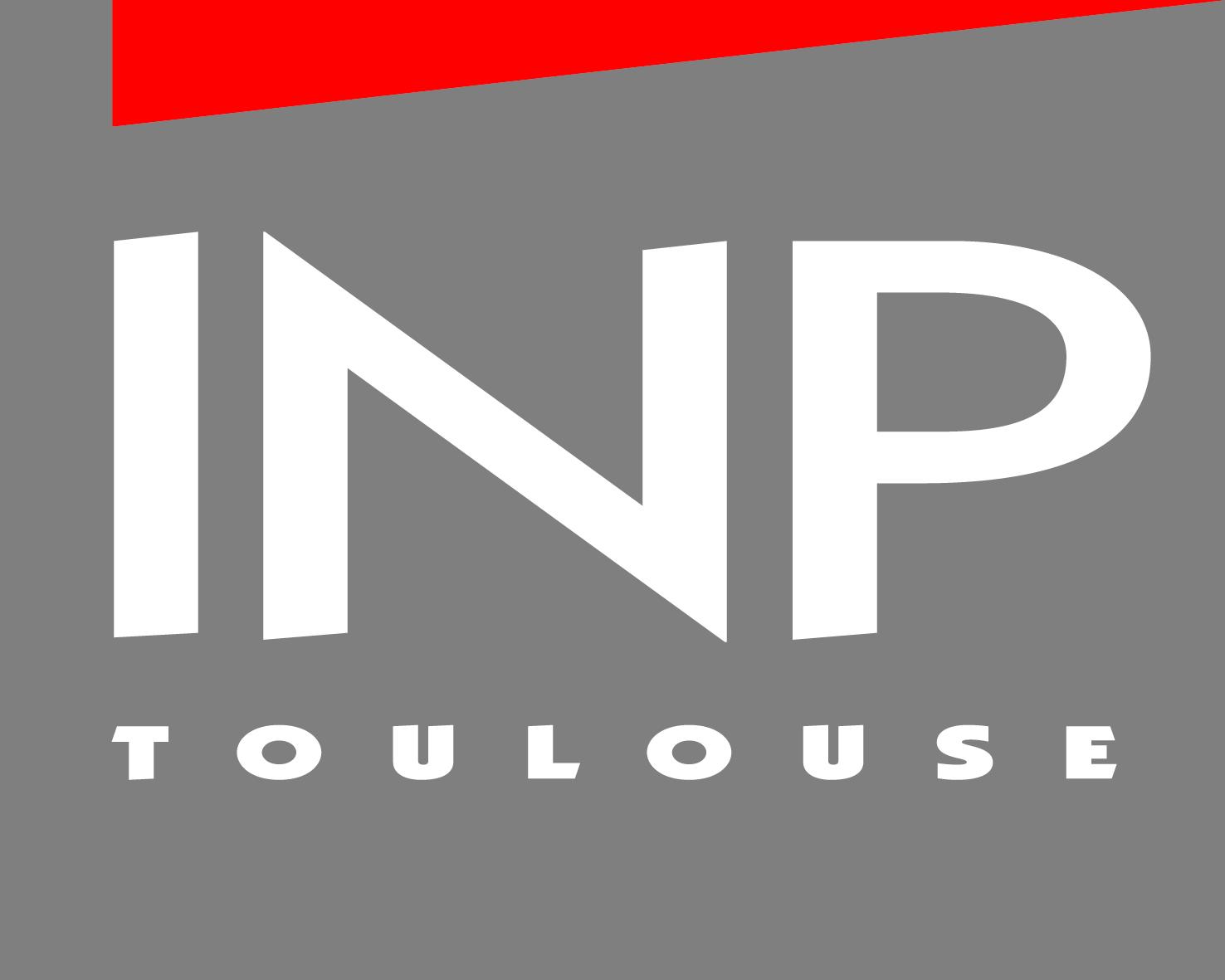 INP_logo_Quadri.jpg