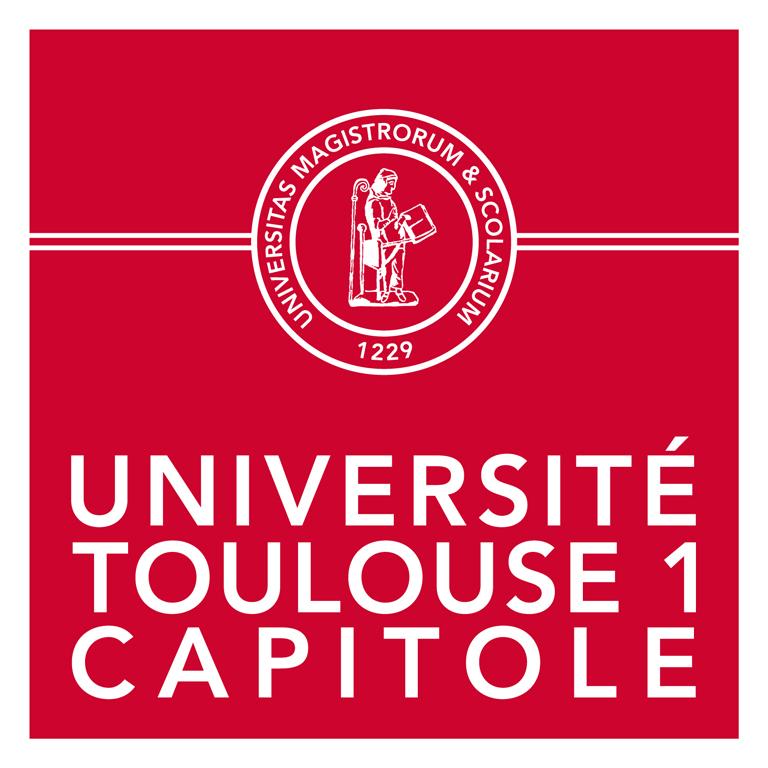 UT1C_logo_FR_RVB.jpg