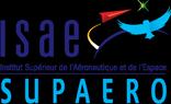 logo2015_isae_finacier_2.png