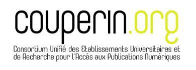 logo_COUPERIN_2.jpg