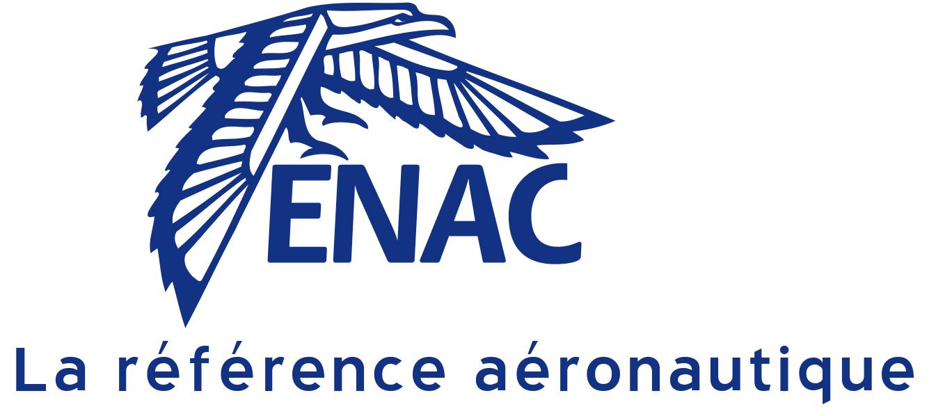 logo_enac_bleuOK.jpg