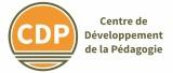 logoCDP_UPS.jpg